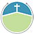Summit Church of Homestead Logo