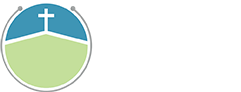 Summit Church of Homestead Logo